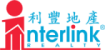 logo with chinese100